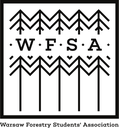 Warsaw Forestry Students' Association Meeting