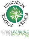 IUFRO Task Force Education in Forest Science Learning Initiatives